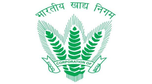 Food-Corporation-of-India-FCI